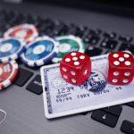 Upptäck de bästa online pokerpokerierna