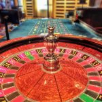 Texas Hold'em - Grunderna